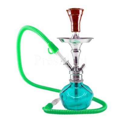 Aladin ¤ ROY2 vizipipa ¤ 32cm ¤ Zöld