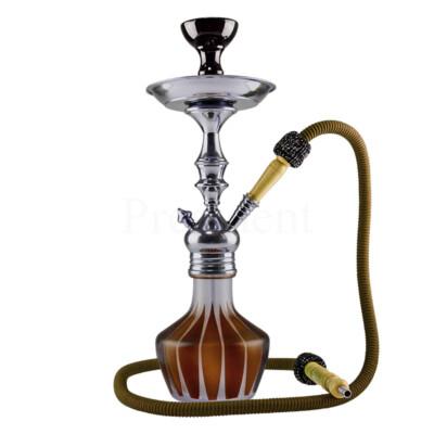 Aladin ¤ ROY3 vizipipa ¤ 53cm ¤ Barna