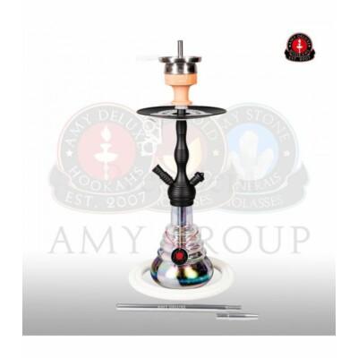 Amy Small Rips Rainbow Vizipipa ¤ Fehér ¤ 60cm