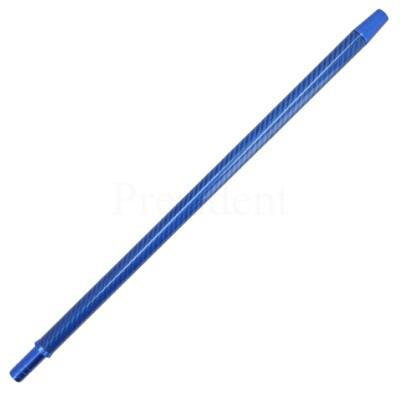 AO Alu-Carbon szívóvég ¤ Kék