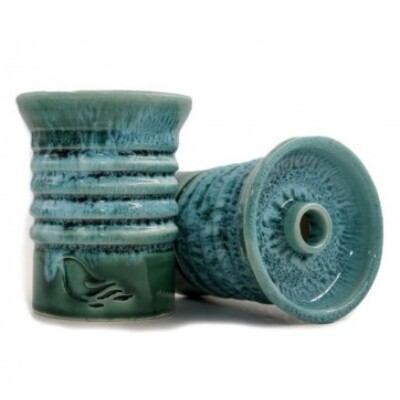 Bluebird vizipipa kerámia ¤ Phunnel ¤ Minor