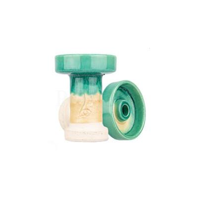 BS Nano phunnel dohánytölcsér ¤ Bora