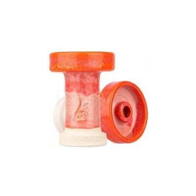 BS Nano phunnel dohánytölcsér ¤ Coral