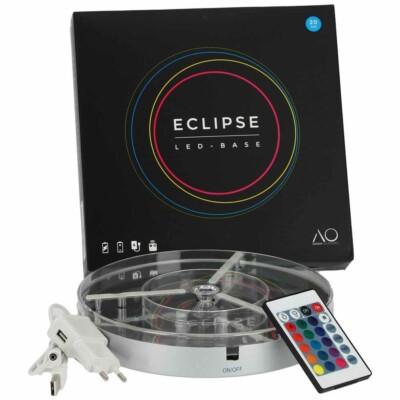 AO Eclipse Led világítás