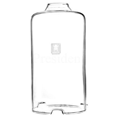 Kaya üveg hőtartó sapka ¤ 22cm