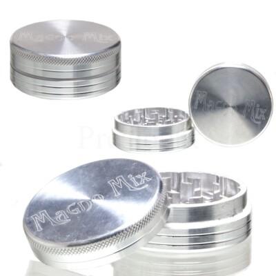 Magno Mix Grinder ¤ 2 részes ¤ Ø50mm