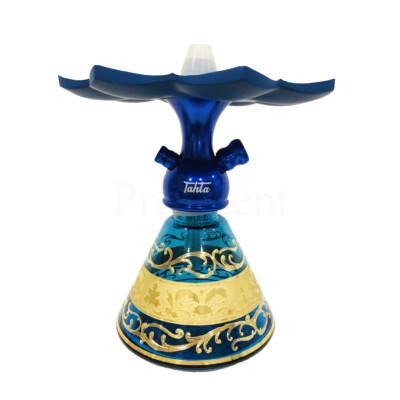 Tahta Brazilian Mini Beast vizipipa ¤ Kék ¤ 25cm